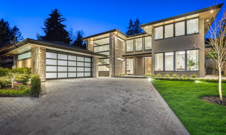 1028-Forest-Hills-Dr-North-Vancouver-360hometours-01s